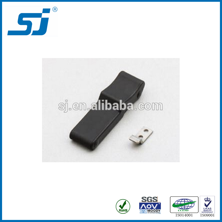 China top brand adjustable compression black toggle latch