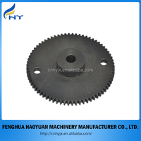 customized small spur gear design,delrin spur gears
