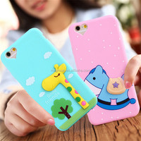wholesale custom cheap universal silicone cell phone case,Promotional Customized Logo silicone cell phone case for iphone 6 6s