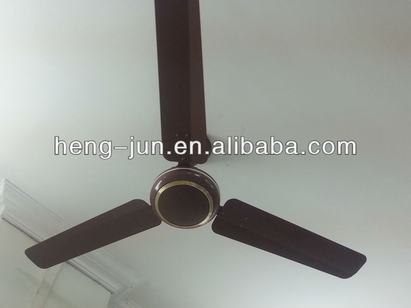 56 INCH PANASONIC ELECTRIC CEILING FAN