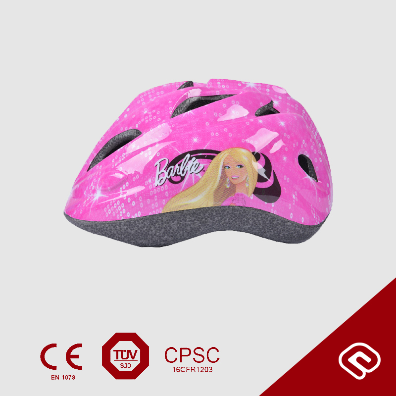 safty helmet for kids/bicycle helmets china online selling TBBH508