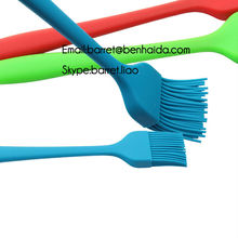 Silicone brush/ Pastry Brush/Silicone Baking Brush FDA approval