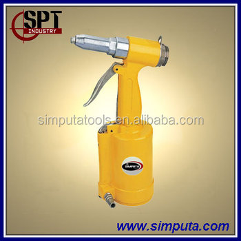 "3/16""Air Hydraulic Riveter SPT-19003"