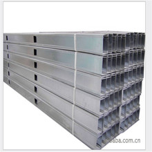 metal framing for drywall ceiling in China