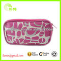 large promotional special design toiletry bag