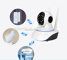 HD 720p onvif android apps free download mobile ip camera