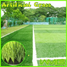 Running decorative track cheap fake grass for crafts