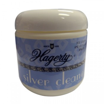 natural jewelry cleaner gold silver and diamond cleaner