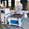 office furniture making machines with drill head