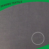 micro twill fabric,t/c twill fabric factory in Shaoxing China