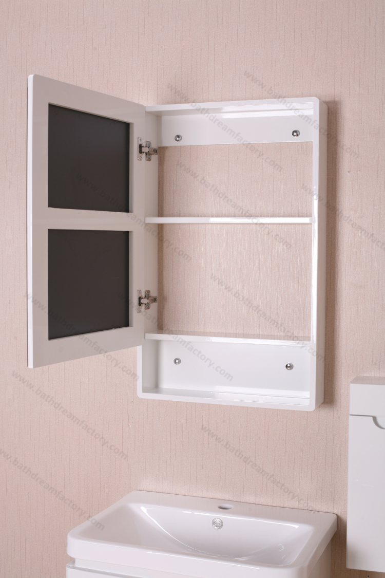 bathroom vanity cabinets hanging cheap bathroom vanity buy cheap