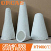 Thermal Insulation Aluminium Silicate 1400 Ceramic