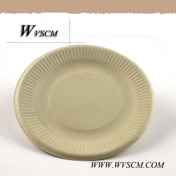 biodegradable microwave safe small plates