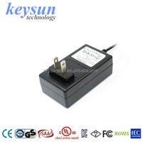 12v 2a ac power adapter Switching Power Supply AC/DC for LED strip light, Wireless Router, ADSL