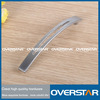 Good Quality New Design Stainless Steel Bar Handle