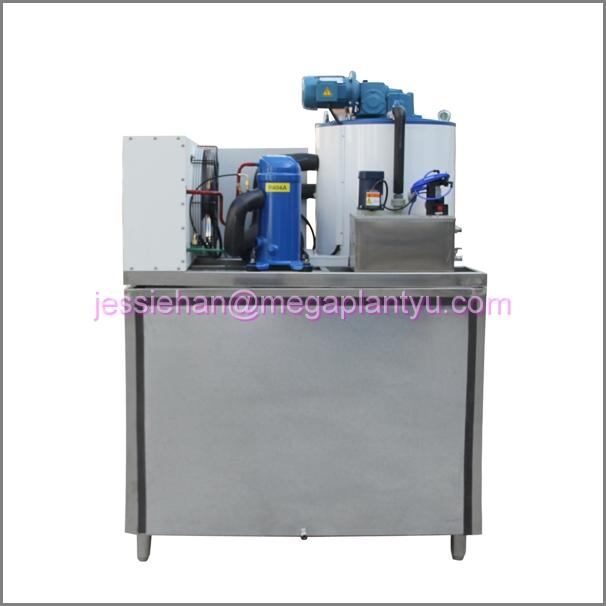 used flake machine for sale