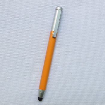 Portable Stylus Pen Touch Screen Pen Stylus Conductive Pen For Smartphones Or Tablet PC