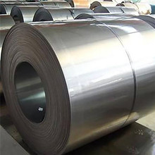 Api Steel Benxi Carbon Density In Sheet For Gas Cylinder Price Q235 Plate Hot Rolled Coil