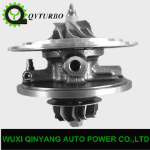 Turbocharger turbo core assembly 763360-5001S , 763360-0001 , 757246-0001 for Jeep Cherokee 2.8 CRD
