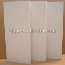 vermiculite fireproof insulation glass magnesium board
