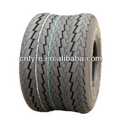 CHINA atv tire 26x9r14 big atv tires
