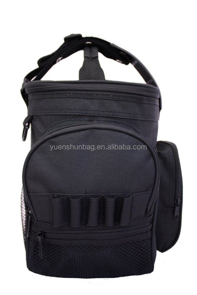 600 D tote insulated Golf Cooler Bag for sport