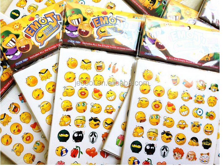 China Lot Stickers China Lot Stickers Manufacturers And Suppliers - Decal stickers for carspopular scratch stickbuy cheap scratch stick lots from china
