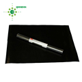 Oven liner PTFE mat non stick heat resistant liner