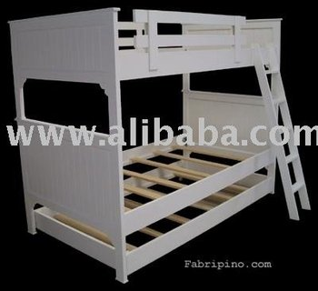 jumeau am ricain lit buy lit jumeau product on. Black Bedroom Furniture Sets. Home Design Ideas