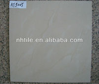 nano technology,porcelain pictures tile