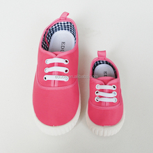 the newest cheap kids shoes canvas comfortable style not smelly feet feel good