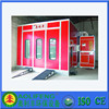 Auto Spray Booth,China alibaba economic spray booth/car spray paint booth