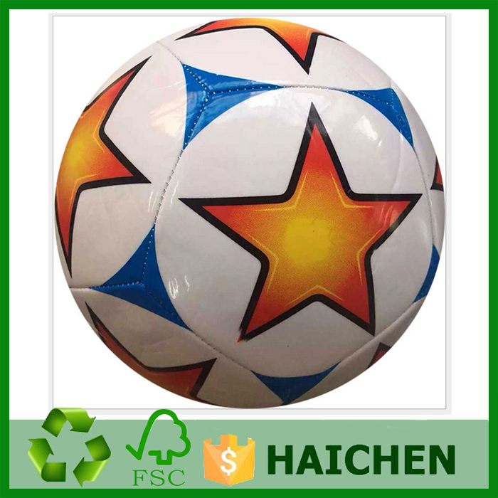student football for training cheap price