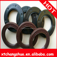 automobile accessories TC oil seal/rubber oil deal