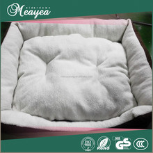 Lovely Animal Shape cats heated pet bed