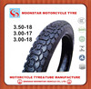 motorcycle tire used motorcycle tire changer