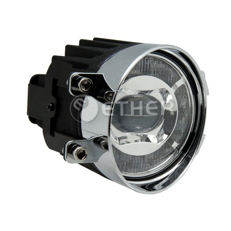 china high quality supplier SAE / ECE R19 renault laguna fog lamp for Cars /Offroad