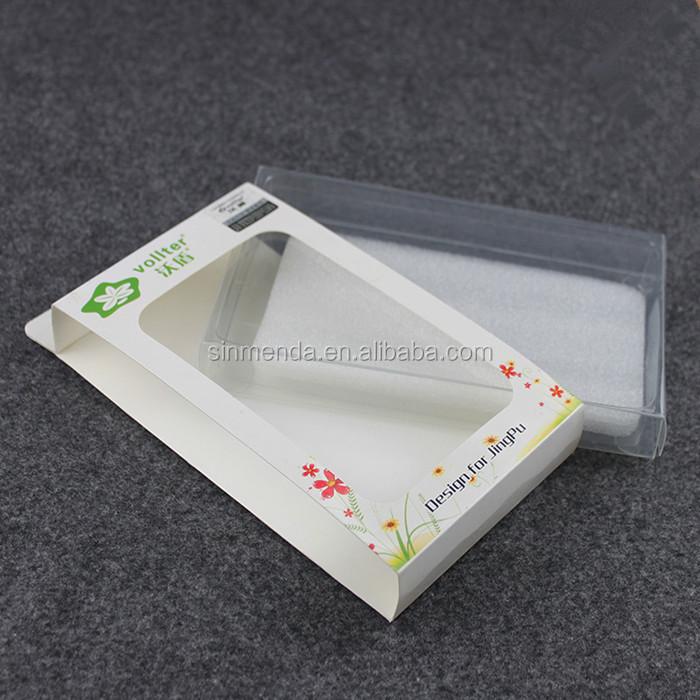 Custom research paper printing