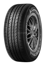 China Good Quality Extra Load Design Passenger Car Tyre of 185/70R14