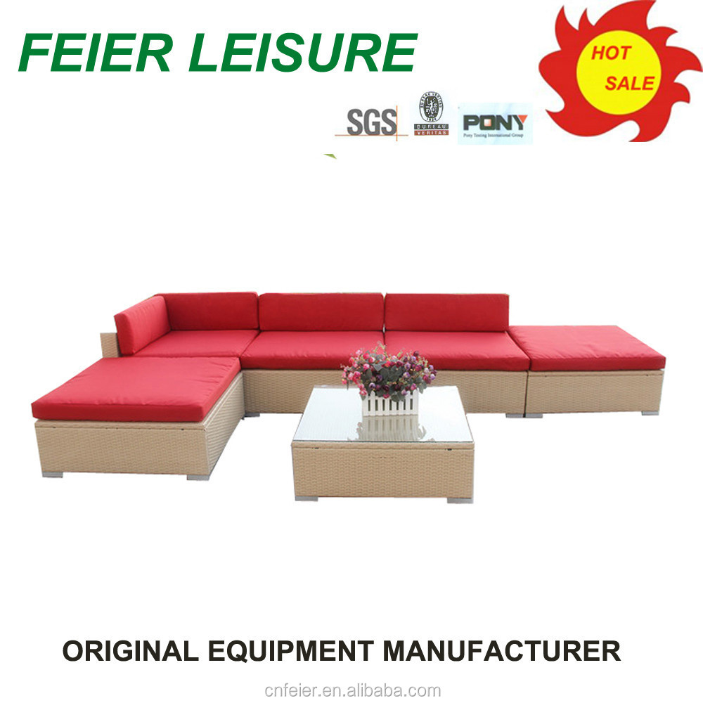 New Design Hot Sell Benchcraft Rattan Furniture With High Quality   Buy Benchcraft  Rattan Furniture,Hot Sell Benchcraft Rattan Furniture,Benchcraft Rattan ...