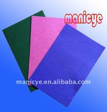 100% Polyester Needle Punching Non-woven Felt