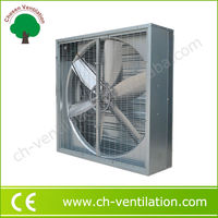 Free standing used exhaust fans for sale