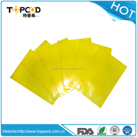 anti static VCI bag for protecting metal anti rust