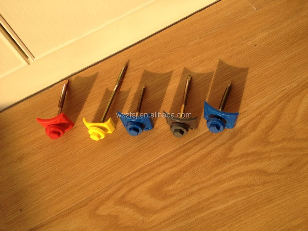hot liefern dachziegel kunststoff endkappen dachziegel produkt id 60247420601. Black Bedroom Furniture Sets. Home Design Ideas