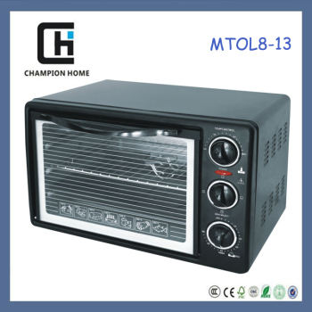 2014 Hot selling model home appliances GS approval Microwave oven