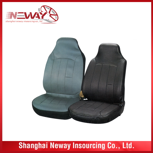 Newly hot sale auto car cover seat