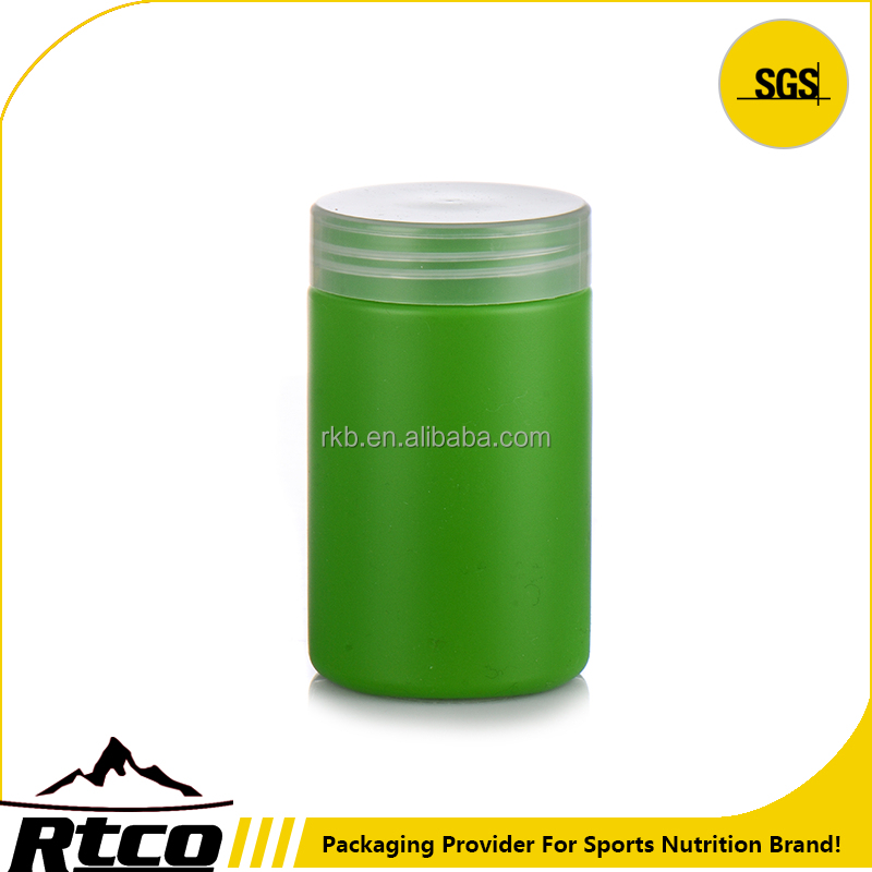 Custom airtight drink bottles plastic