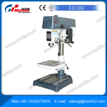 Z4116C Bench Drilling Machine For Sale