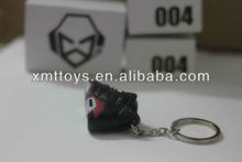 jordan shoes key chain for saled