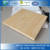 18mm Sapeli Melamine Plywood